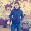 Дима, 20, г.Балашиха