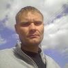 Олег, 37, г.Отрадный