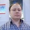 Andrey, 29, г.Новосибирск