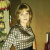 Ольга, 24, г.Куйтун