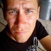 Кирилл, 36, г.Михайловка