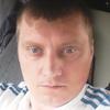 Александр, 40, г.Карпинск