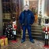 Саша, 30, г.Горно-Алтайск