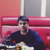 Ibragim, 21, г.Грозный