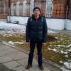 Валерий, 38, г.Козельск