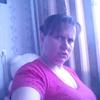 Люба, 37, г.Волоколамск