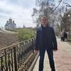 Владимир, 38, г.Астрахань