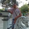Сергей, 40, г.Кропоткин