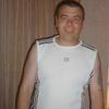 Сергей, 45, г.Изобильный