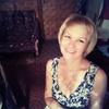 Светлана, 48, г.Тамбов