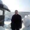 Viktor, 38, г.Алдан