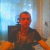 Алексей, 35, г.Дятьково