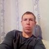 николай, 32, г.Кострома