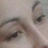 София, 32, г.Кяхта