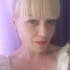 Юлия, 39, г.Подольск