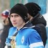 Олег, 23, г.Зеленоград