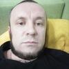 Дмитрий, 36, г.Новый Уренгой