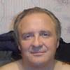 владимир, 54, г.Бижбуляк