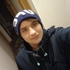 Андрей, 21, г.Кузнецк