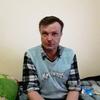 дмитрий, 48, г.Темрюк