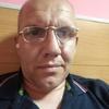 Иннокентий, 41, г.Хабаровск