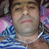 Рахим, 34, г.Монино