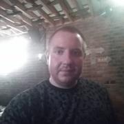 Алекс 29 Братск