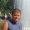 игонь, 54, г.Сибирский