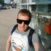 Ян, 20, г.Ковров