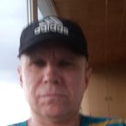 Валера 35 Череповец