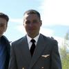 Дмитрий, 31, г.Ребриха