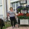 Ольга, 38, г.Ангарск