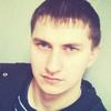 Игорь, 27, г.Старая Русса