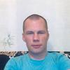 Антон, 35, г.Киров
