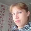 Вика, 32, г.Новосибирск
