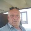 валерий, 58, г.Моздок