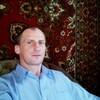 алексей, 37, г.Минусинск