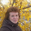 Жанна Александровна, 51, г.Ахтубинск