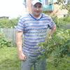 Алексей, 35, г.Курагино