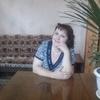 Жанна, 49, г.Навашино