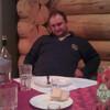 Роман, 36, г.Саратов