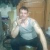 Сергей, 40, г.Великие Луки