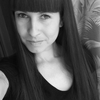 Татьяна, 27, г.Красное-на-Волге