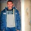 сережа, 31, г.Ивантеевка