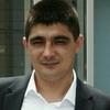 Руслан Максимов, 35, г.Елизово