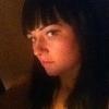 Татьяна, 29, г.Партизанское