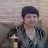 Любовь, 59, г.Москва