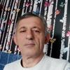 Андо, 58, г.Хабаровск