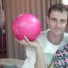 Антон Смирнов, 39, г.Кострома