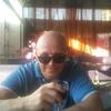 Александр, 45, г.Балабаново
